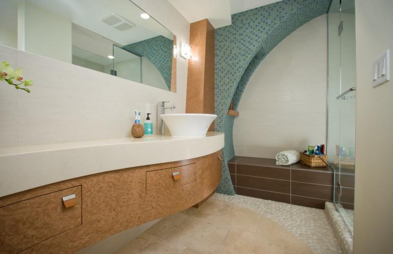 excelsior_bathroom01