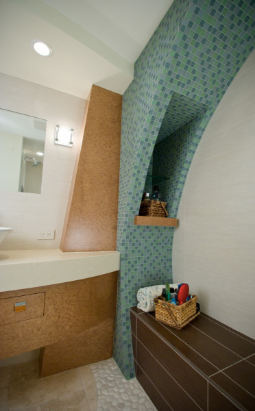 excelsior_bathroom02