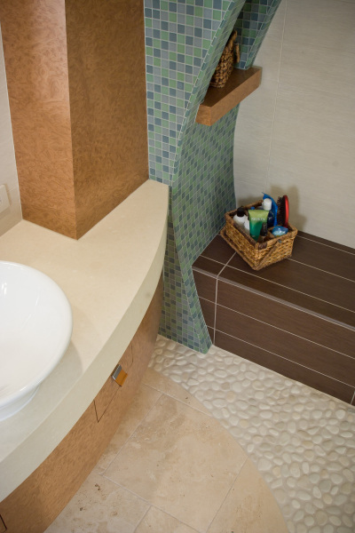 excelsior_bathroom03
