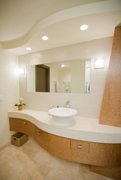 excelsior_bathroom04