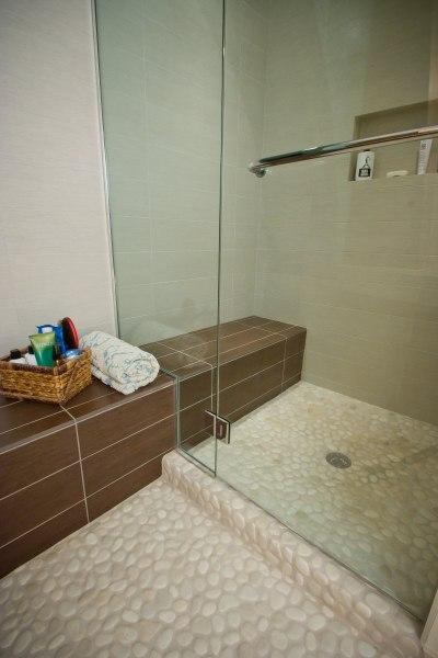 excelsior_bathroom05