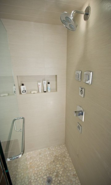 excelsior_bathroom06