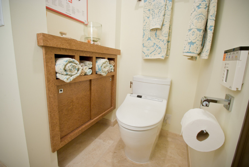 excelsior_bathroom07