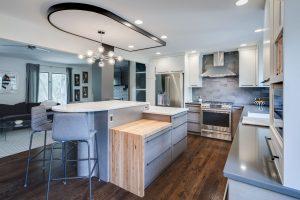 golden_valley_kitchen13