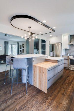 golden_valley_kitchen14