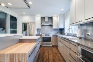 golden_valley_kitchen16