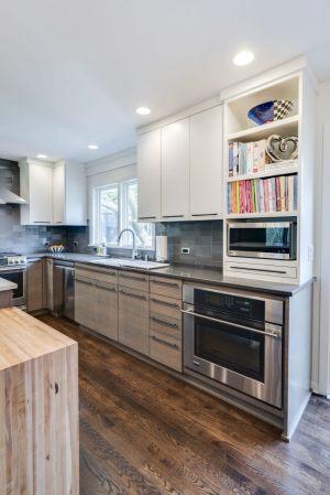 golden_valley_kitchen17