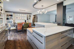 golden_valley_kitchen19