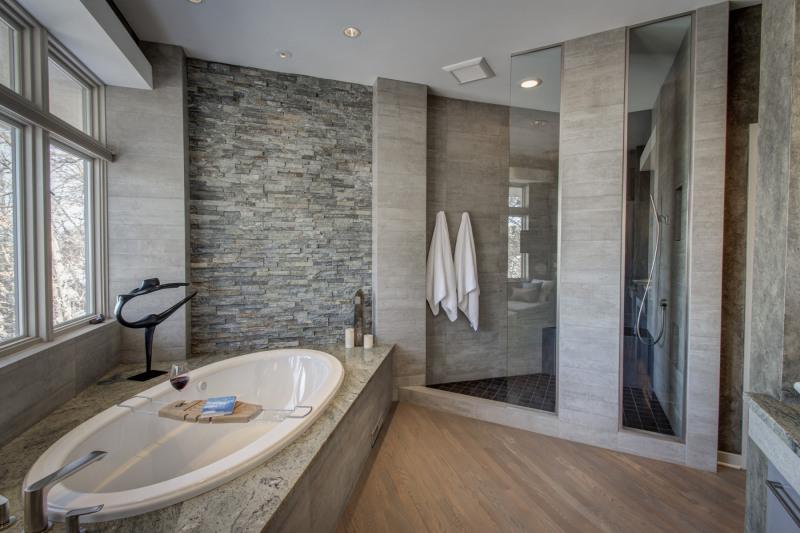 mtka_bathroom01
