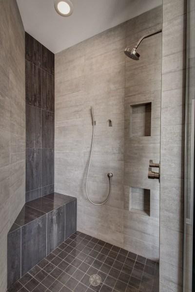 mtka_bathroom08