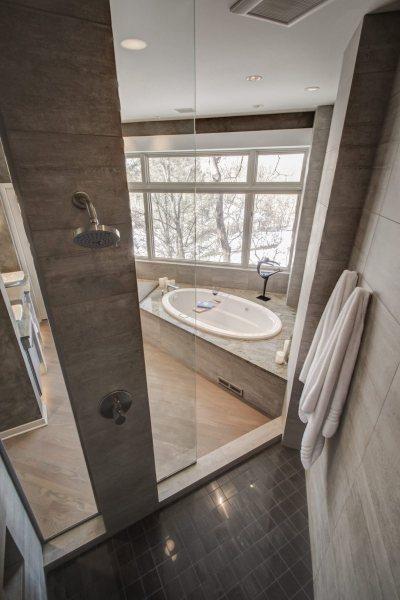 mtka_bathroom11