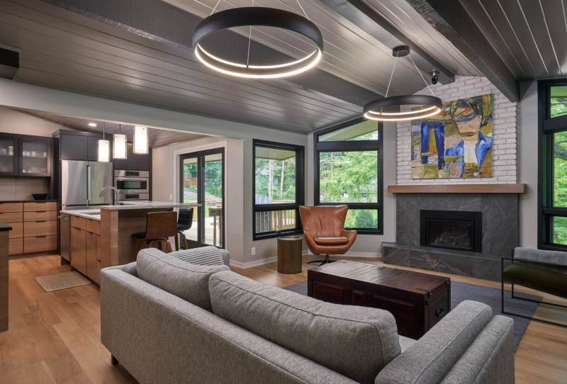 Minnetonka-Contemporary-Main-Level-06