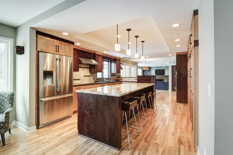 shorewood_kitchen01