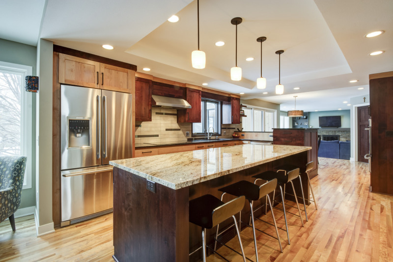 shorewood_kitchen02