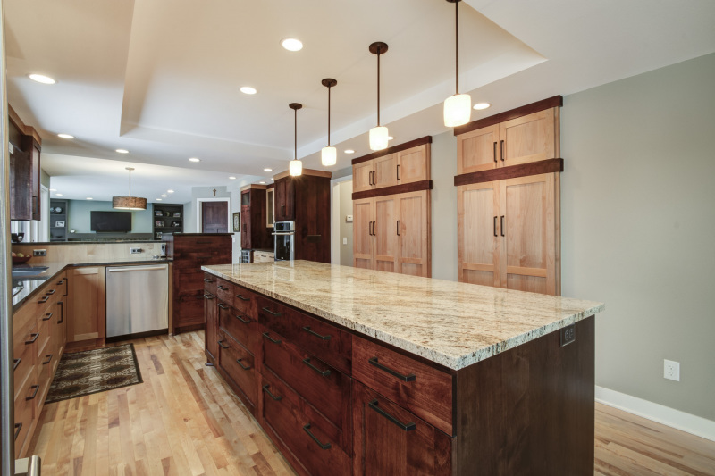 shorewood_kitchen03