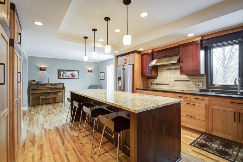 shorewood_kitchen04