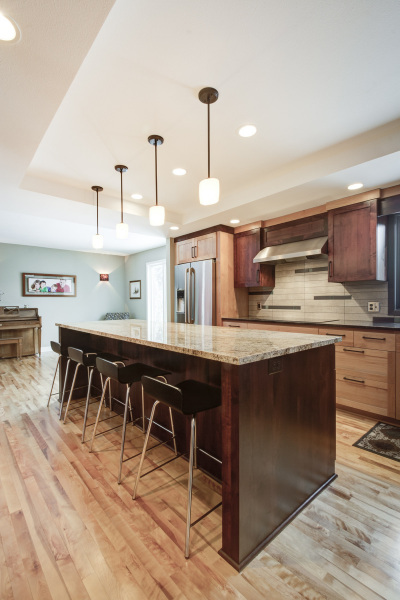 shorewood_kitchen05
