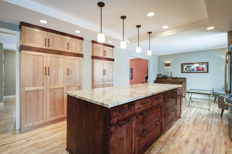 shorewood_kitchen06