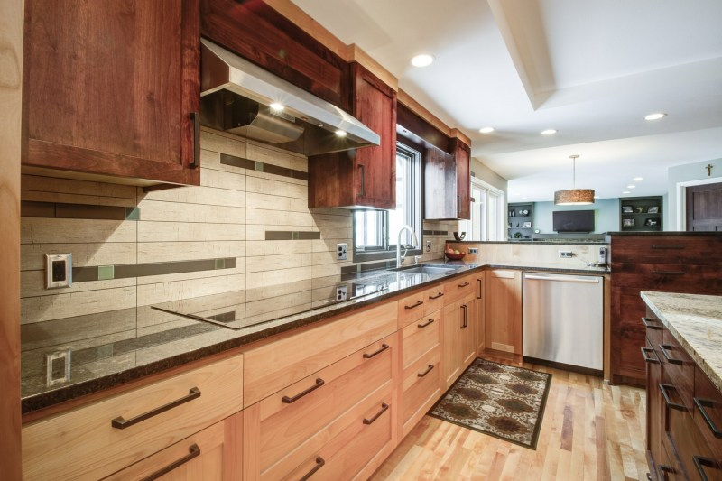 shorewood_kitchen07