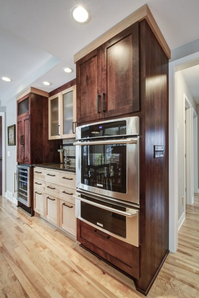 shorewood_kitchen08