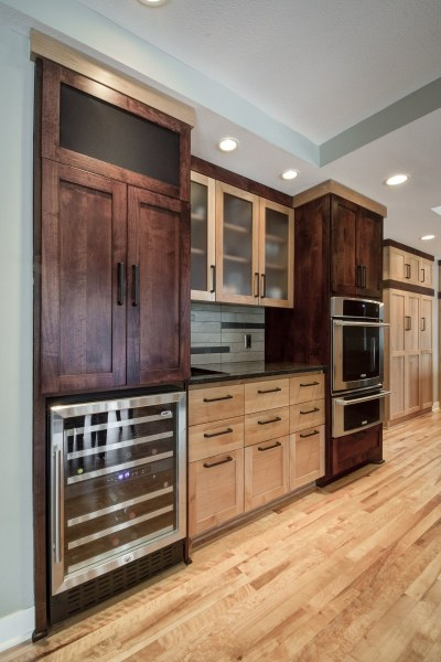 shorewood_kitchen09