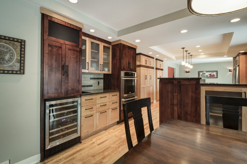 shorewood_kitchen10