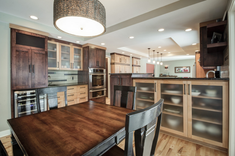 shorewood_kitchen11