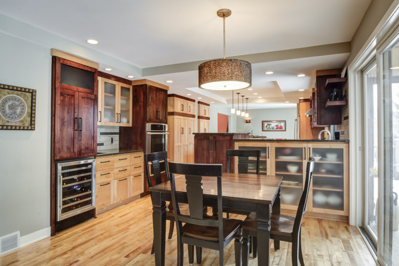 shorewood_kitchen12