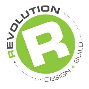 Revolution Design & Build