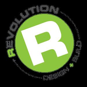 Revolution Design & Build