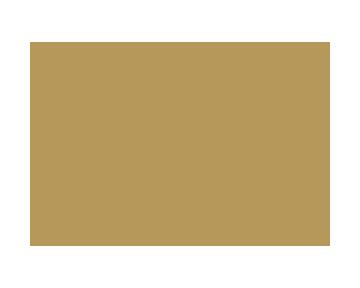 Richland Rum Online Store