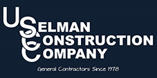 Uselman Construction Company