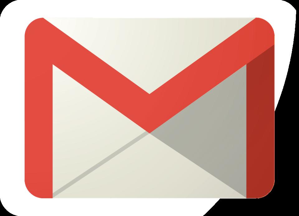 Gmail trick