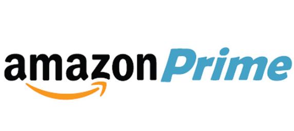 Amazon prime video for free Amazon Prime