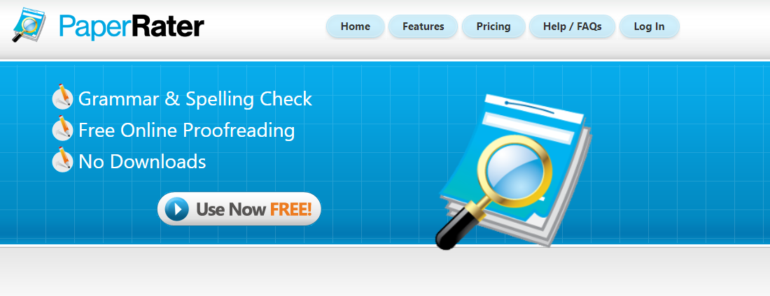Best Plagiarism checker for free