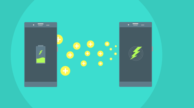 How to save android battery life - Tech Naandi Solutions