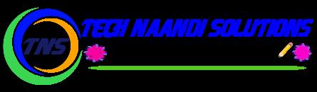 Tech Naandi Solutions