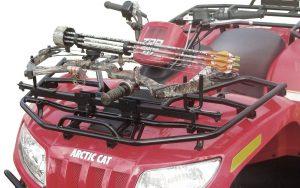 556 Bow Rack