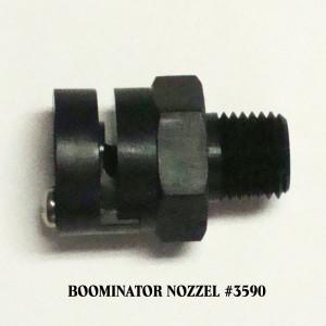 Boominator Nozzle #3590