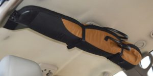 CL1501-OCR (with gun case)