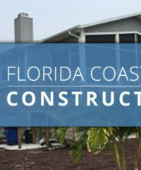 FLORIDA COASTLINE CONSTRUCTION
