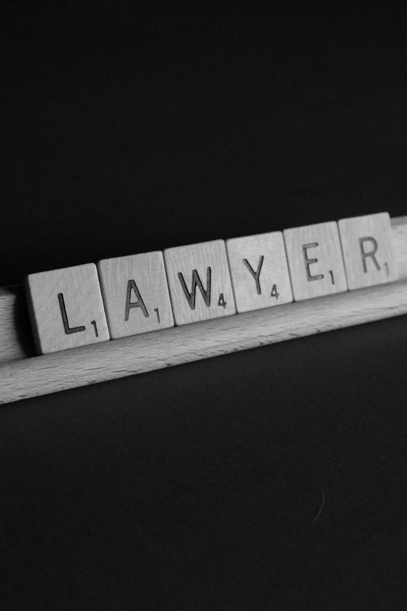 law student CV