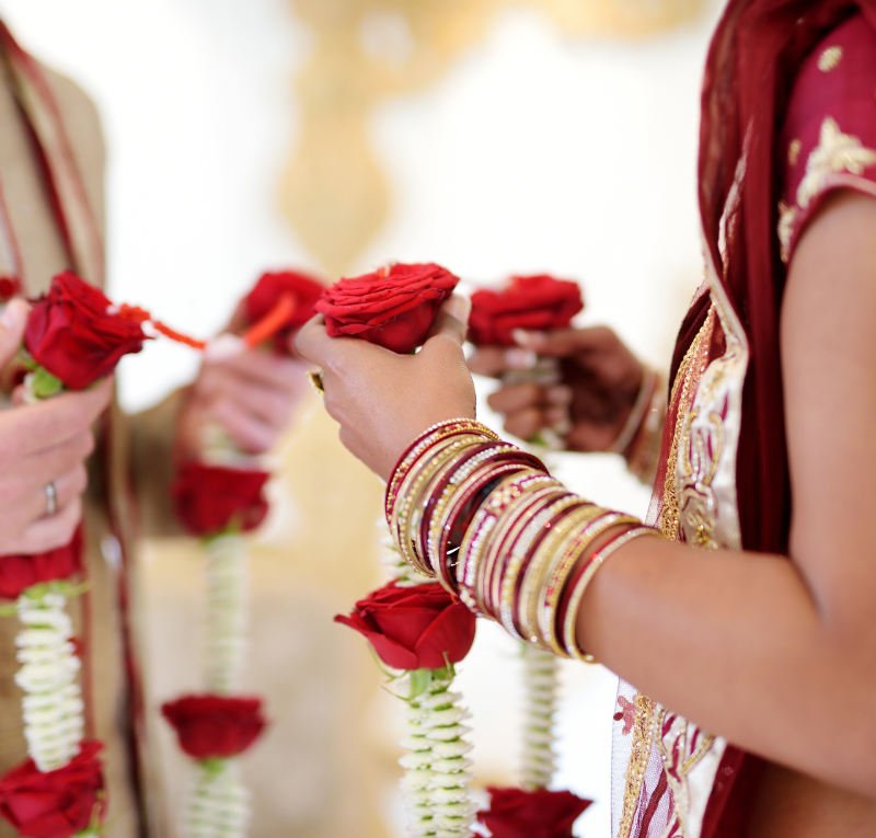 marriage under Hindu Law