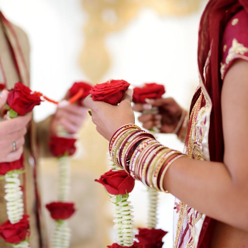 marriage under Hindu Law