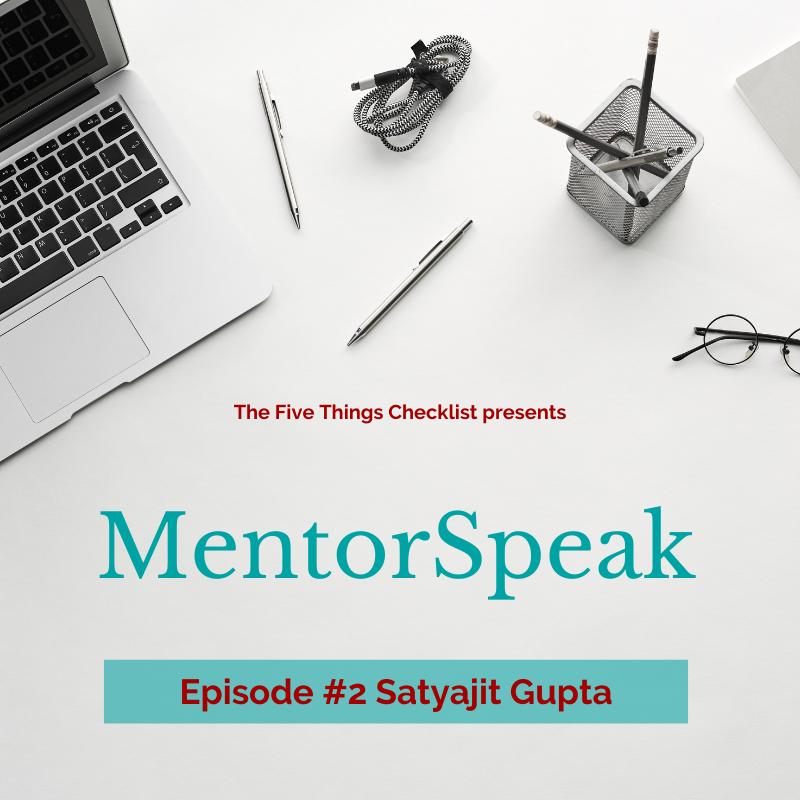mentorspeak