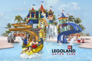LEGOLAND_waterpark