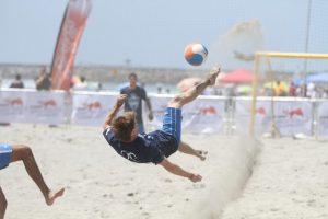 VO-Beach-soccer-air