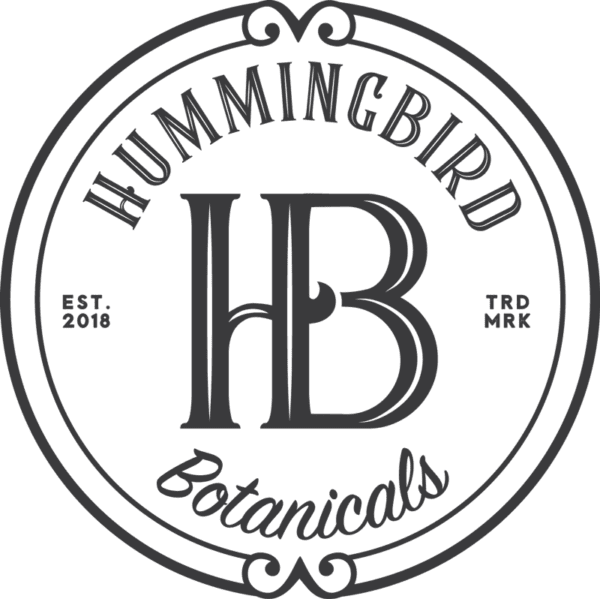 Hummingbird Botanicals