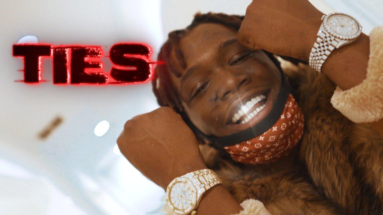 """2kBaby – """"Ties"""" [VIDEO]"""