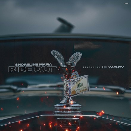 """Shoreline Mafia drops off new """"Ride Out"""" Single With Lil Yachty"""